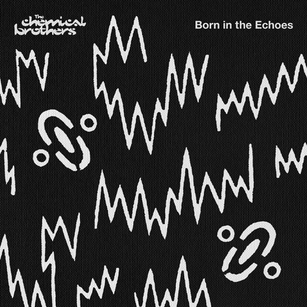 Born in the Echoes